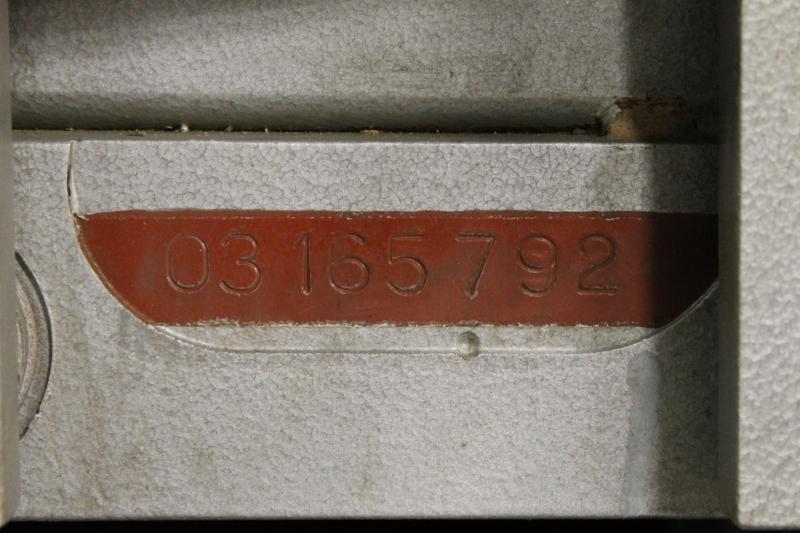 8035-11.JPG
