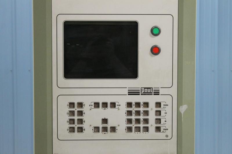 8035-25.JPG