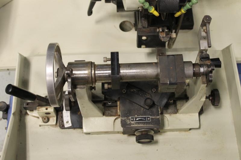 3097-07.JPG