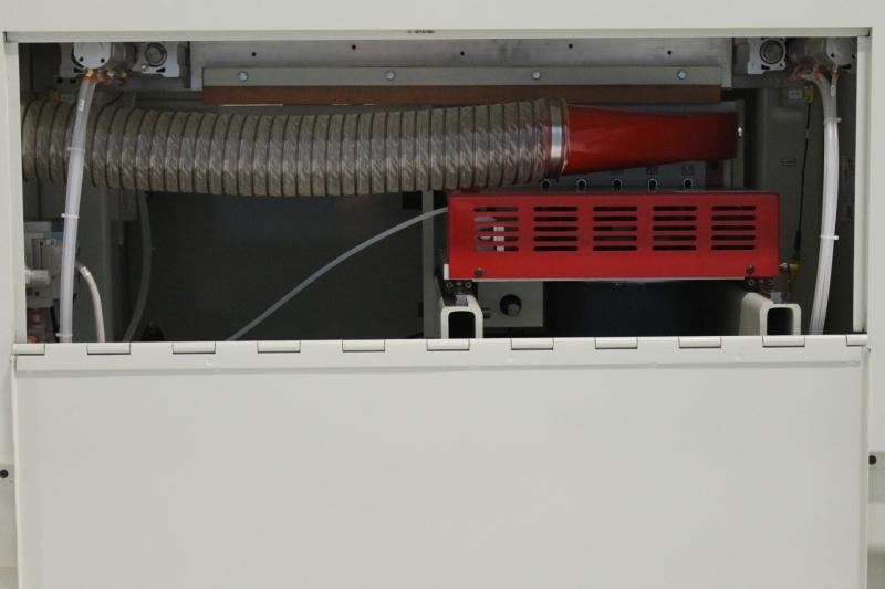 21201N-15.JPG