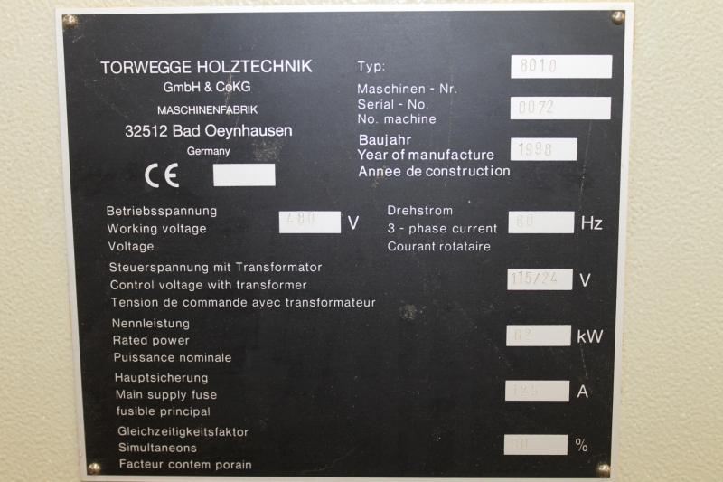 101119 Torwegge53.JPG