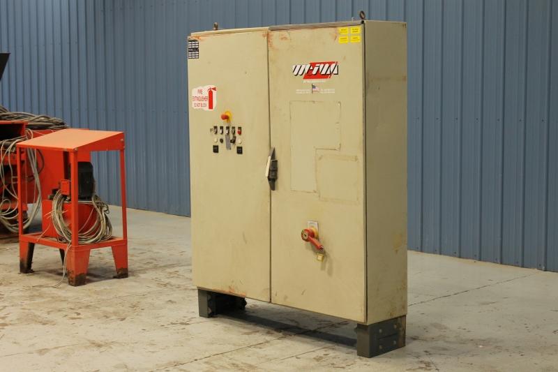 32100-10.JPG