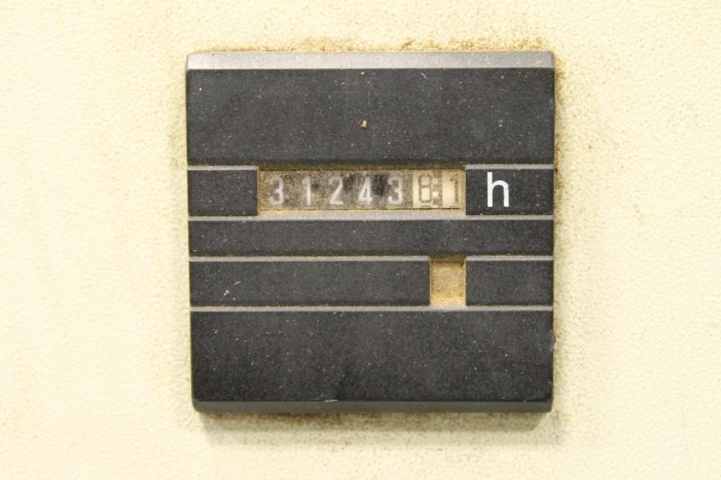 32100-20.JPG