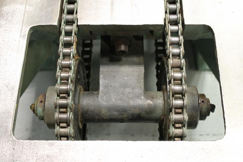 852-06.JPG