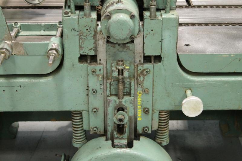852-07.JPG