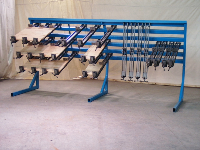 79F-12-PC Hanging Clamps.JPG