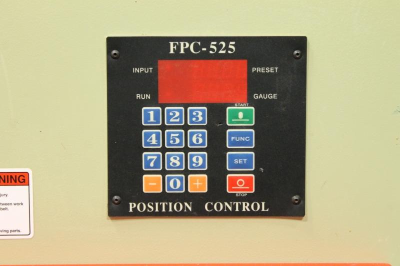 7084i-08.JPG