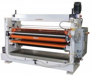 775 Glue Spreader Roll Coater.jpg