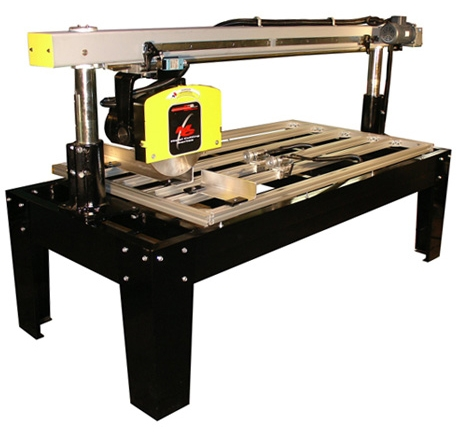 3600-series beam saw.jpg