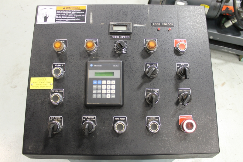 52100i-50.JPG