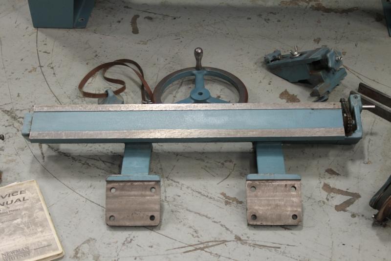 52100i-53.JPG