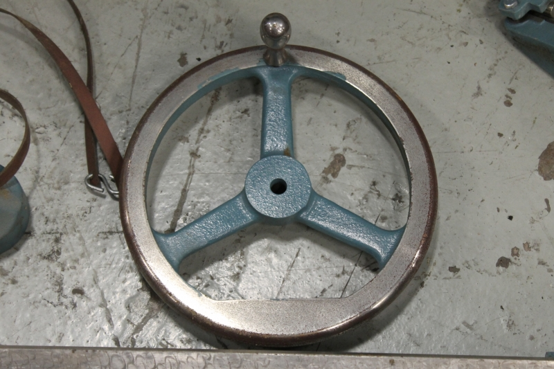 52100i-58.JPG