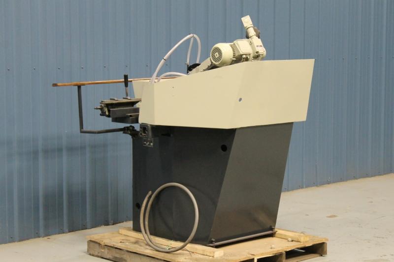 3093i-15.JPG