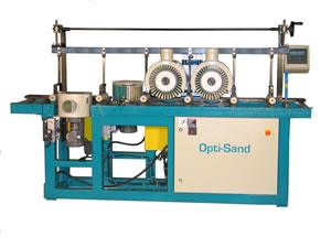64200N Opti-Sand L202 Moulding Sander.jpg