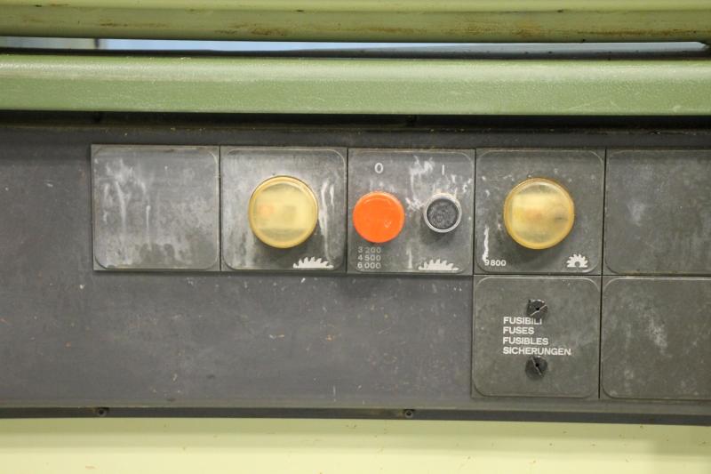 91807i-08.JPG
