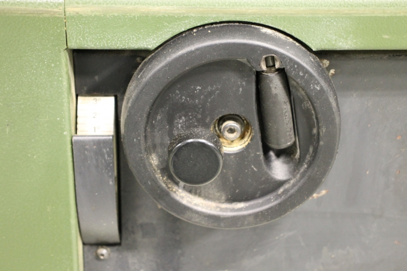 91807i-09.JPG