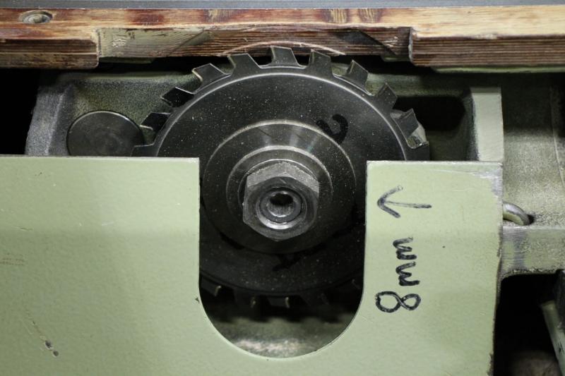 91807i-21.JPG