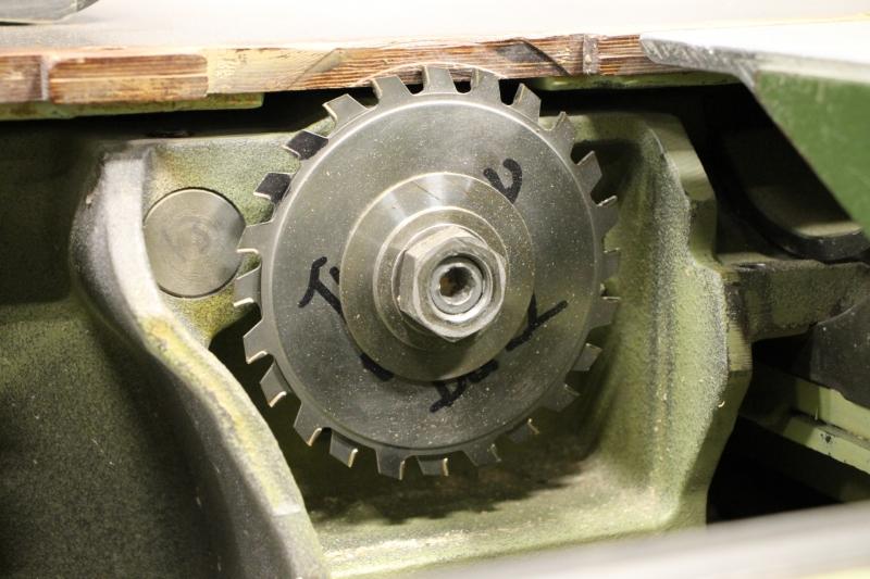 91807i-24.JPG