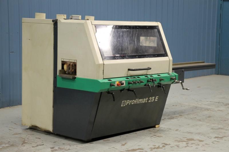 47149i-04.JPG