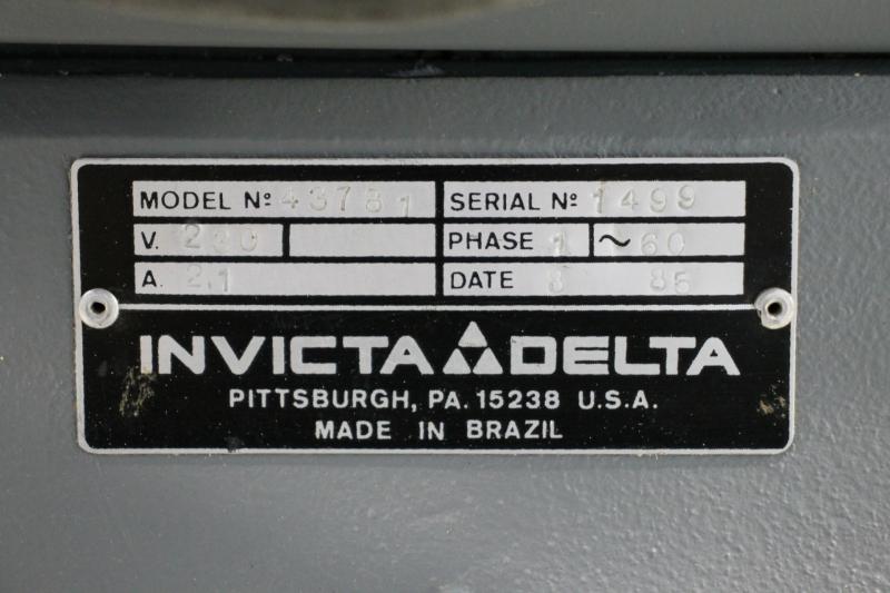 93121i-05.JPG