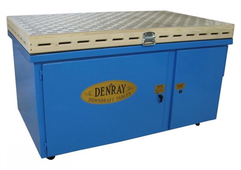 Denray 3660B.jpeg