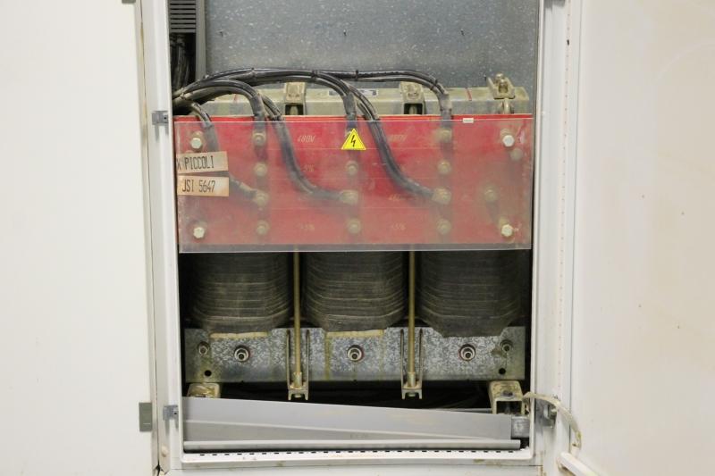 101120i-47.JPG