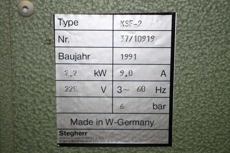 104148-16.JPG