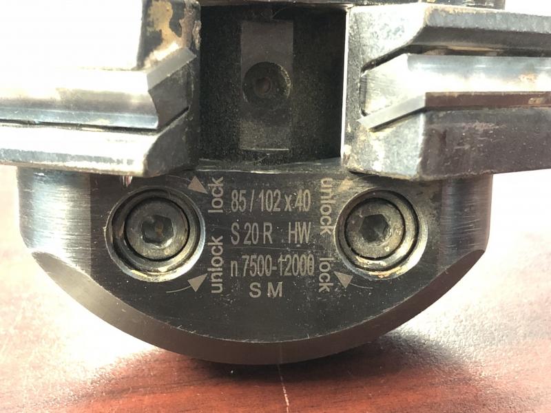P108-30-07.jpg