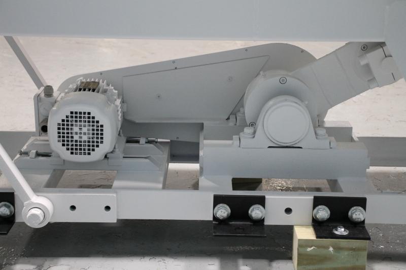 32260Ni-17.JPG