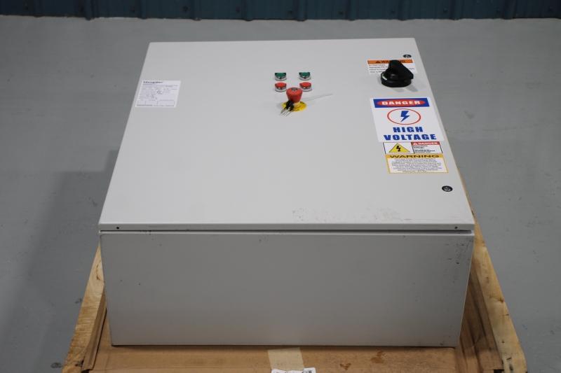 32260Ni-04.JPG