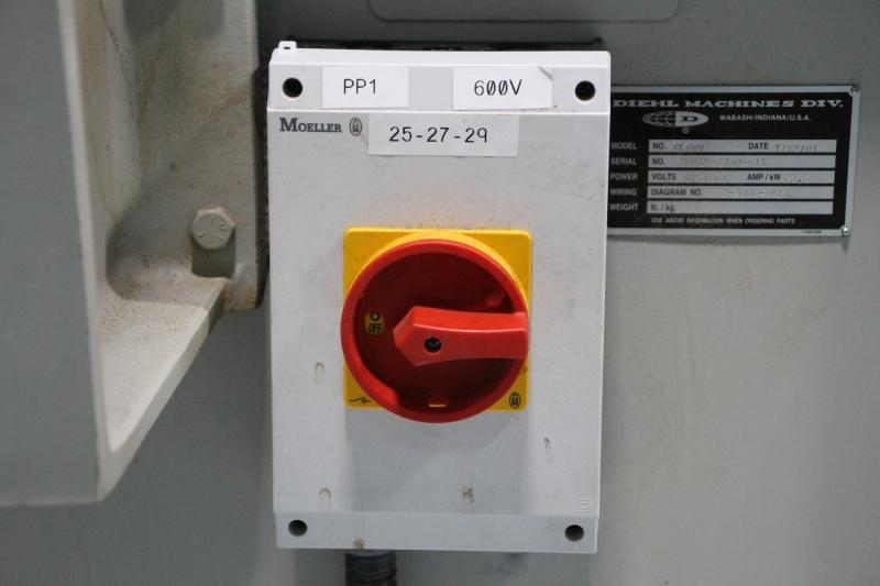 85124i-10.JPG