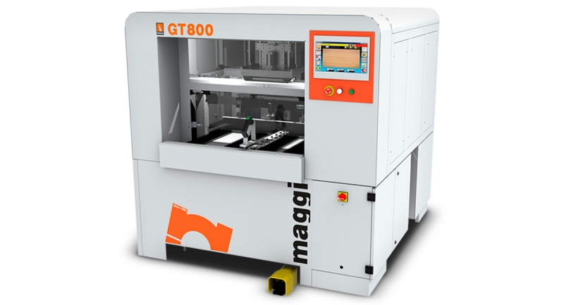 GT800 CNC Boring Machine.jpg