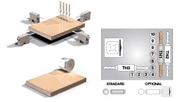 GT800 CNC Boring Machine Features.jpg