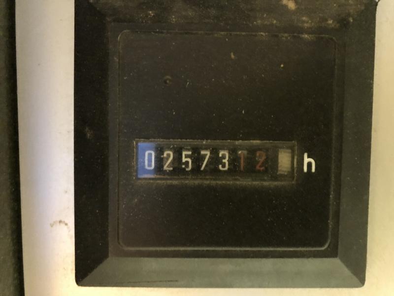 69119-14.jpg