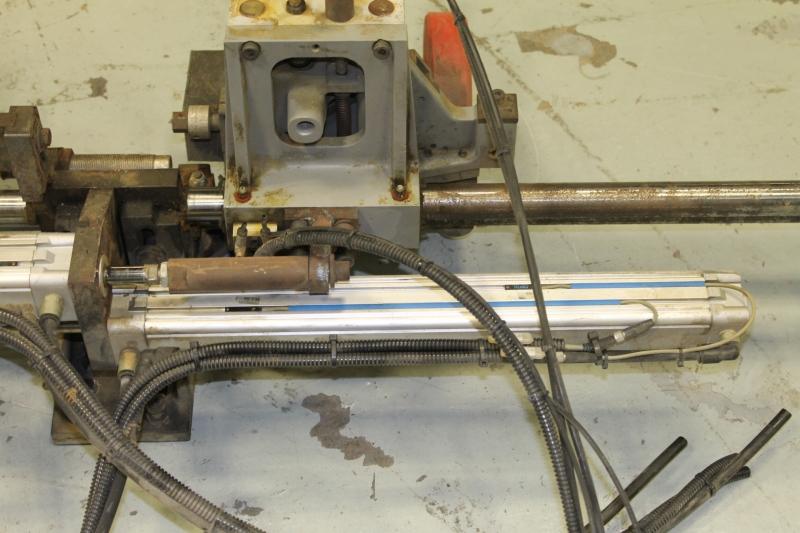 P108-33-11.JPG