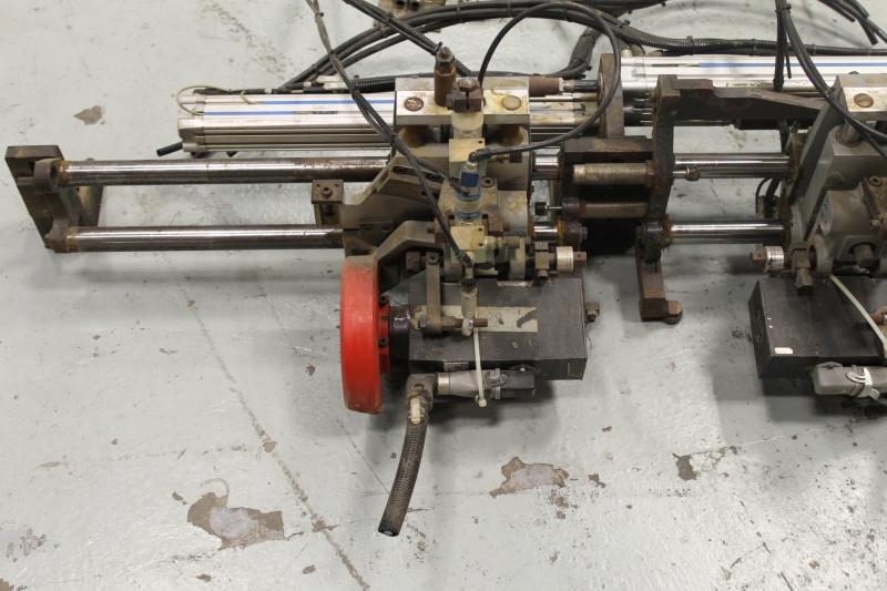 P108-33-13.JPG