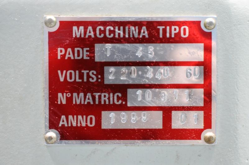 9958i-05.JPG