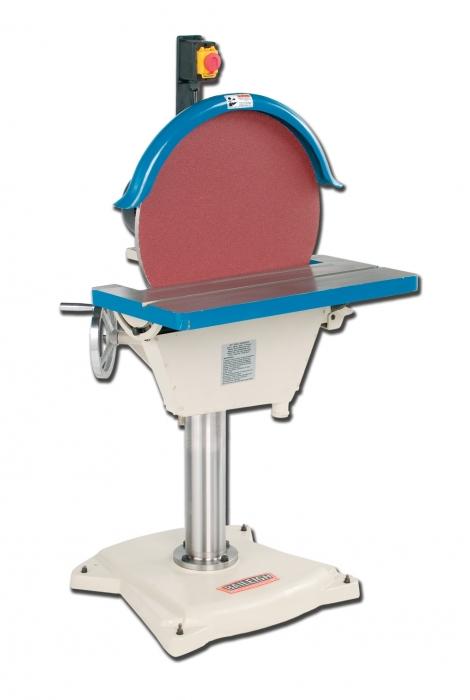 disc-grinder-dg500.jpg