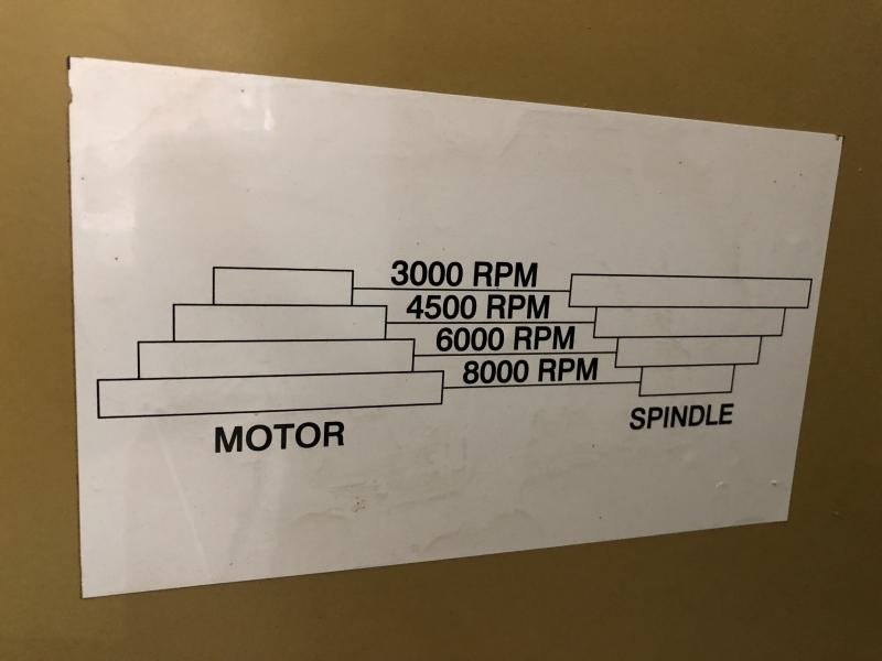 93128c-07.jpg