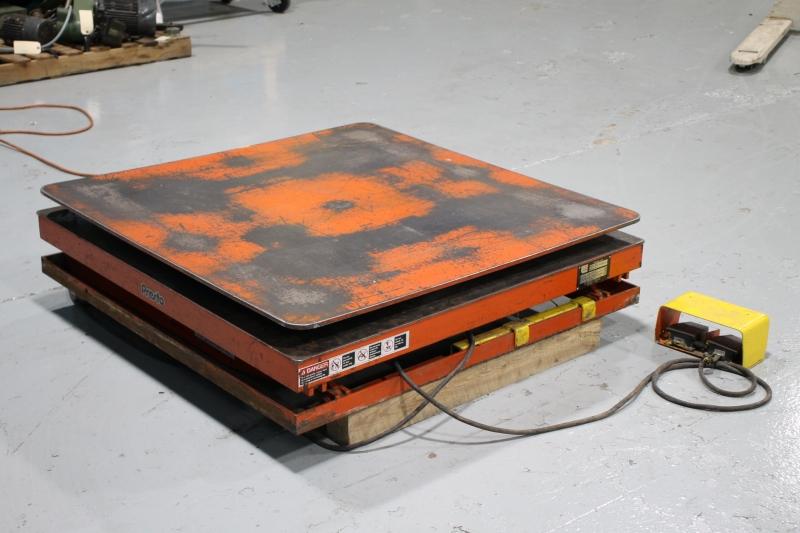 44280i-11.JPG