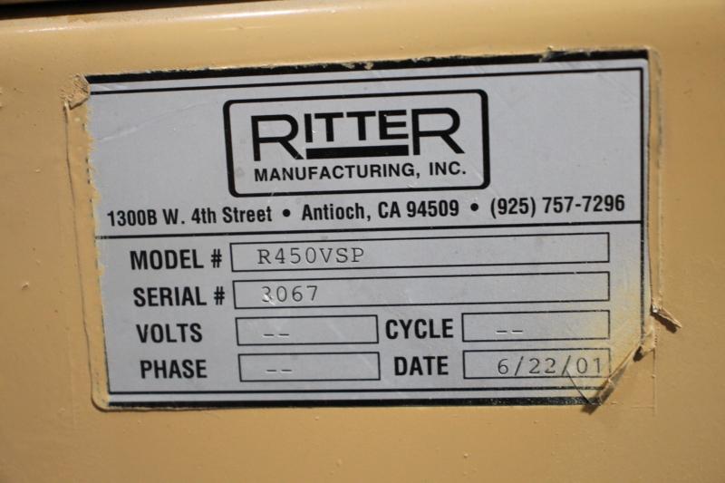 11131 Ritter-04.JPG
