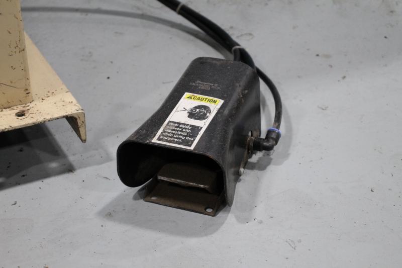 690i-11.JPG