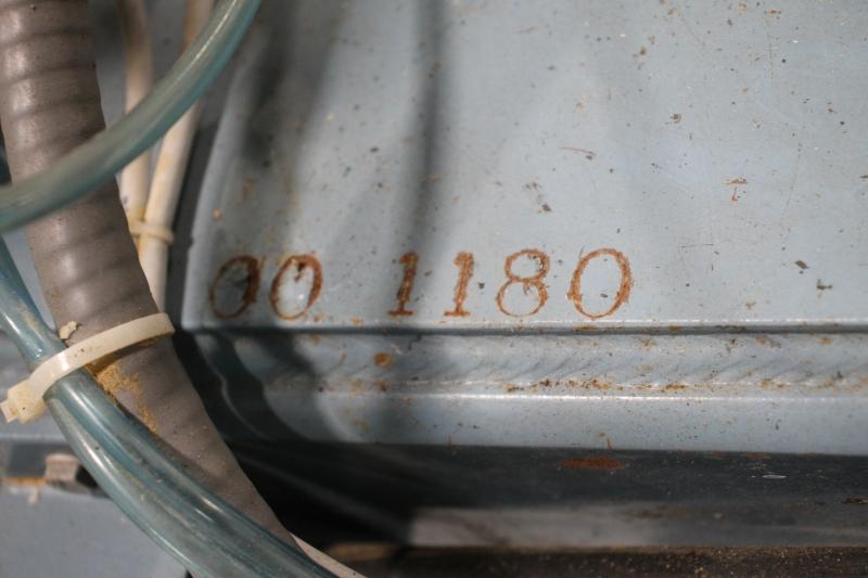 1371-32.JPG