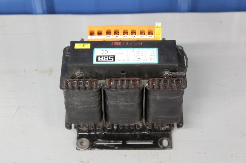 PWE057-A002-05.JPG