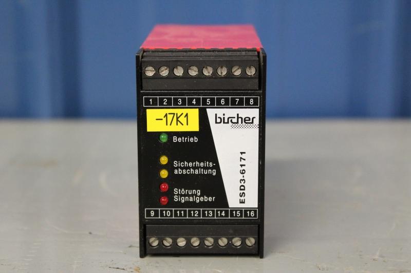 PWE057-A005-02.JPG