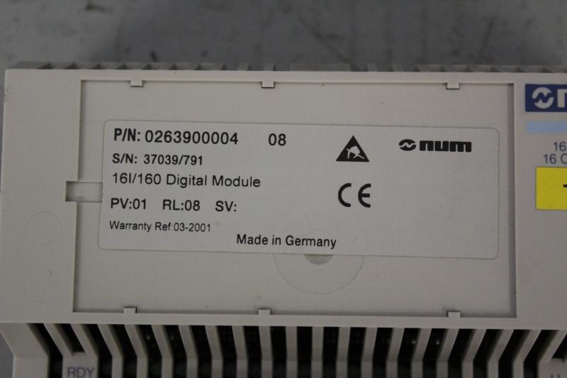 PWE057-A007-03.JPG