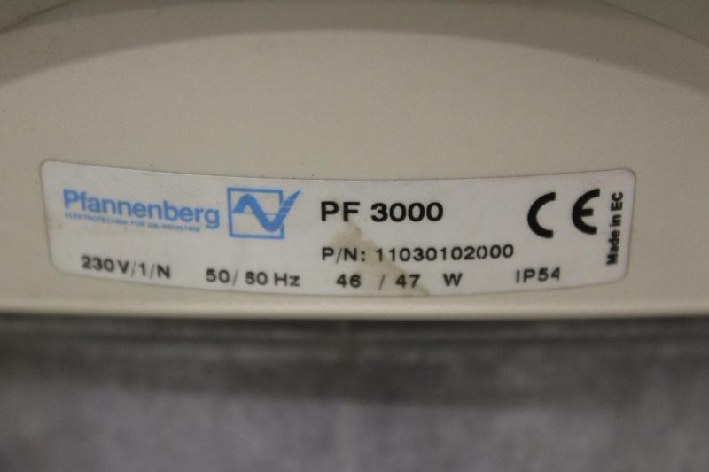PWE057-A009-05.JPG
