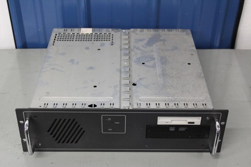 PWE057-A010-02.JPG
