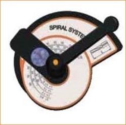Maggi Boring System 23.4.jpg
