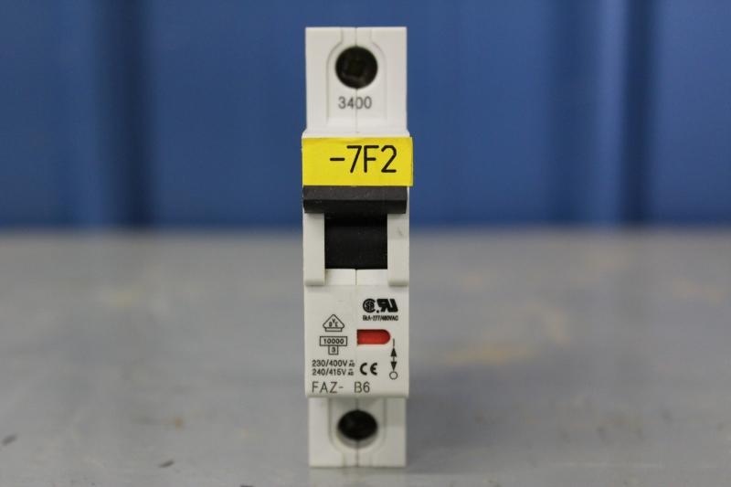 PWE057-A020-04.JPG